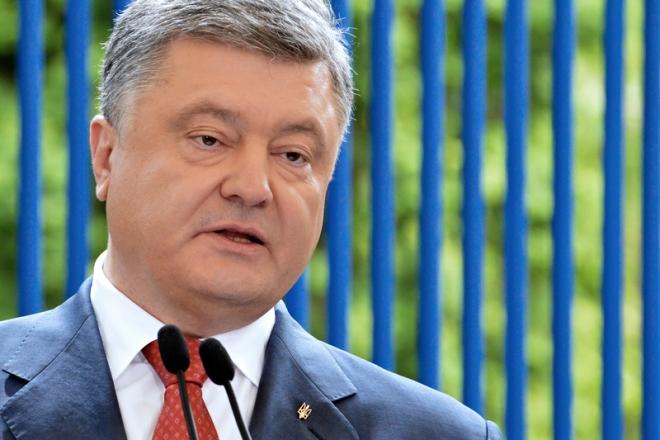 Совет НБУ одобрил перечисление вгосбюджет 38 млрд грн