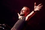 Armin van Buuren показал в Киеве грандиозное шоу ASOT 900