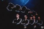 Группа KAZAKY доверила Алану Бадоеву свое возвращение на арт-трассы танцевально-музыкальной вселенной