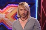 Олег Винник рассказал о кардинальной смене имиджа