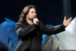Участника Евровидения 2020 David Axelrod обвинили в плагиате